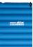 High Colorado Light Air Pump - Esterilla - azul